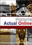 Historia Actual Online, nº 54 (invierno 2021)